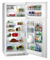 refrigerator_521_white