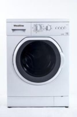 מכונת כביסה לא סוחטת