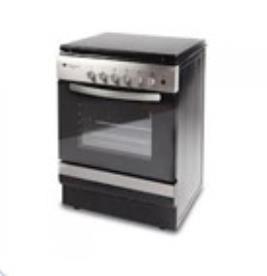 טיפים לרכישת תנור אפייה