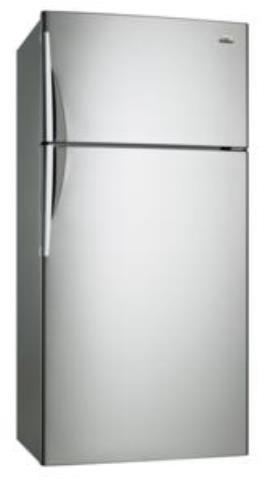 תקלות במקרר שתוכלו לתקן בעצמכם